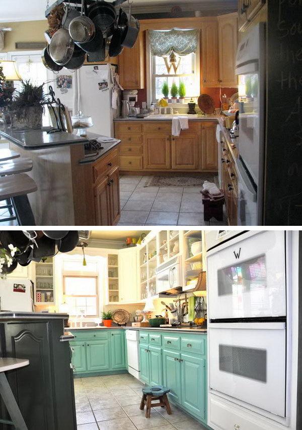 virtuves- pasikeitimas-02