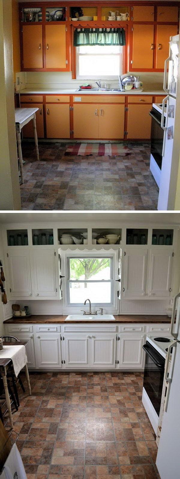 virtuves- pasikeitimas-04