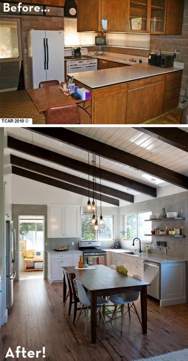 virtuves- pasikeitimas-05