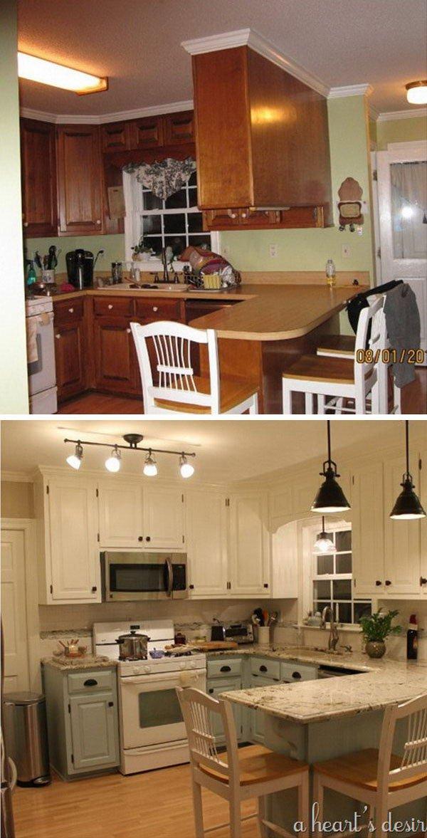 virtuves- pasikeitimas-06