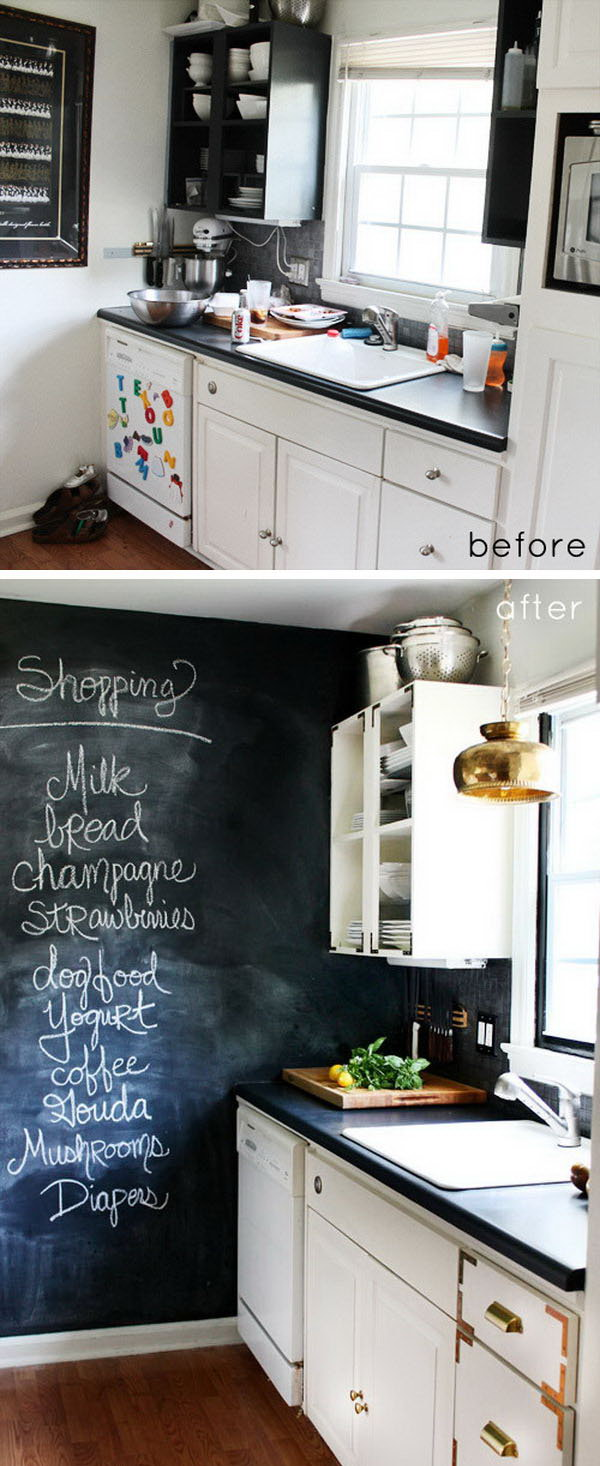 virtuves- pasikeitimas-07