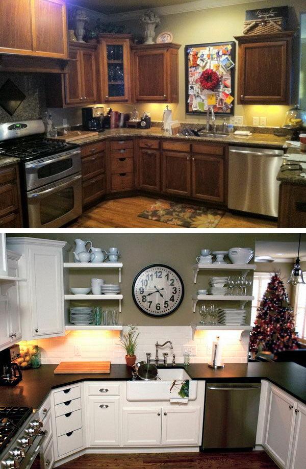 virtuves- pasikeitimas-08