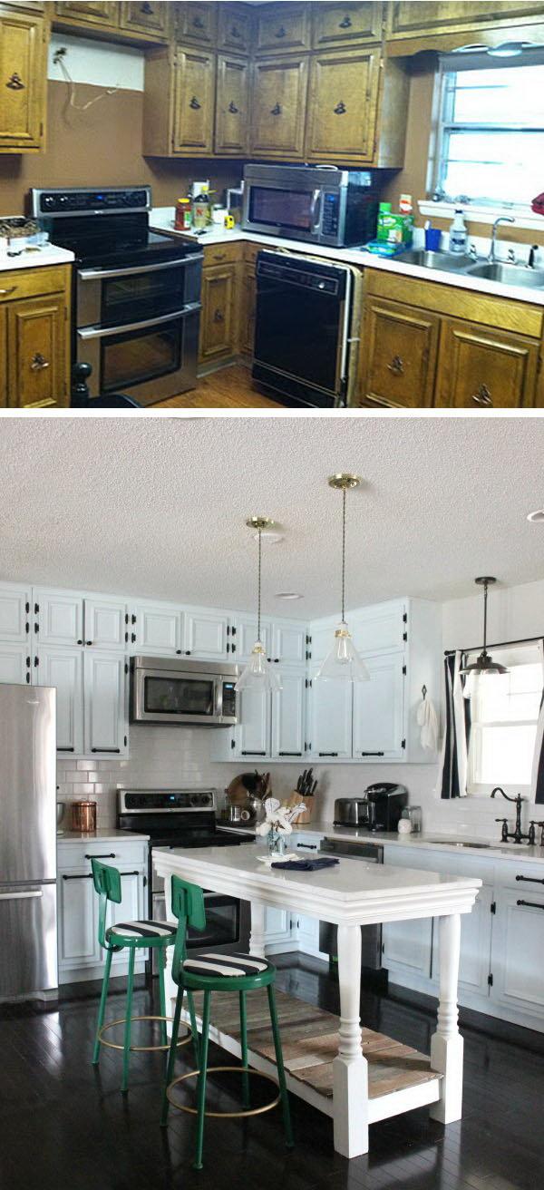 virtuves- pasikeitimas-09