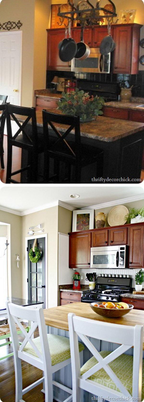 virtuves- pasikeitimas-10