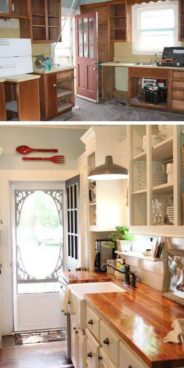virtuves- pasikeitimas-11