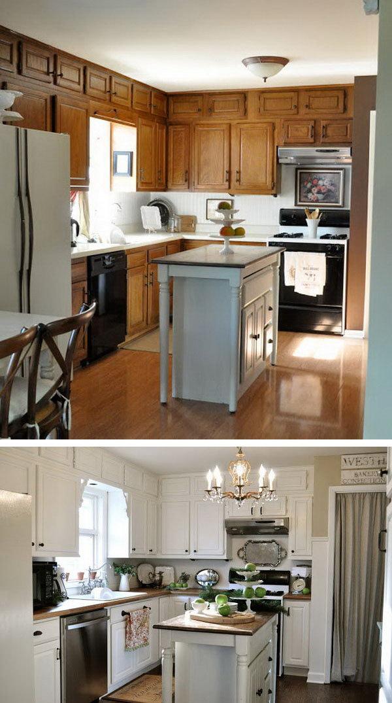 virtuves- pasikeitimas-12