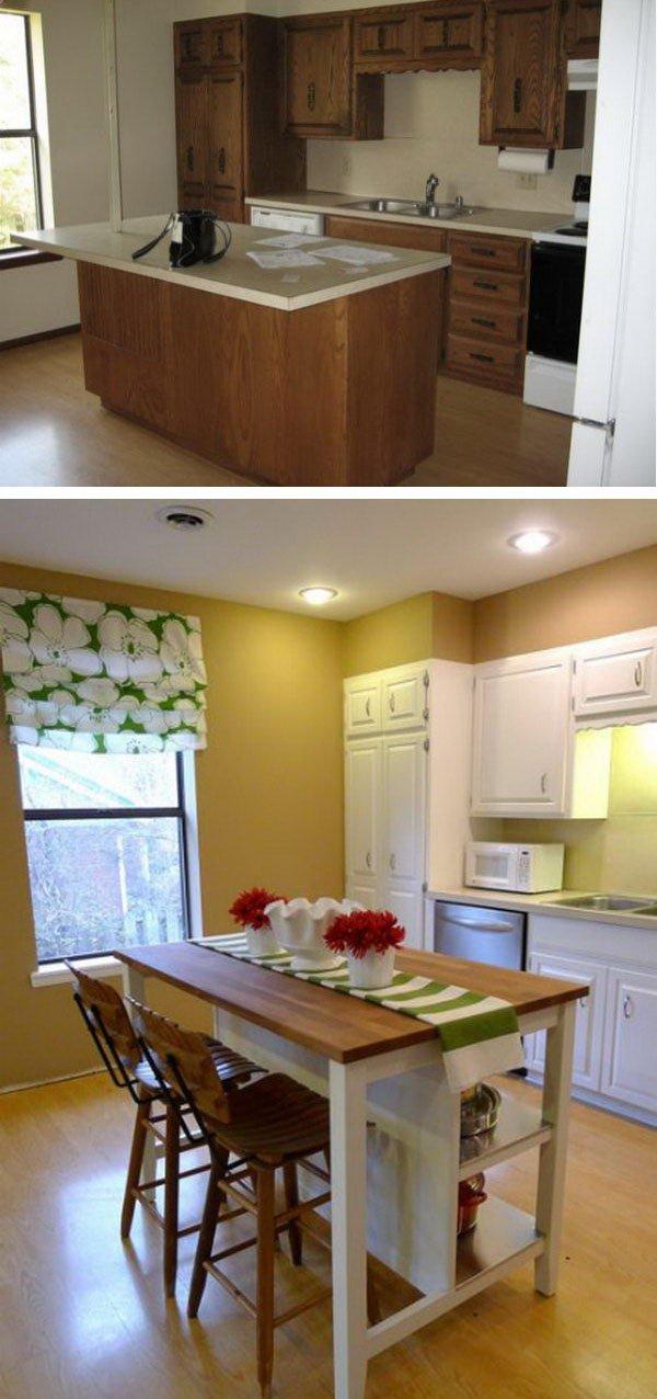 virtuves- pasikeitimas-13