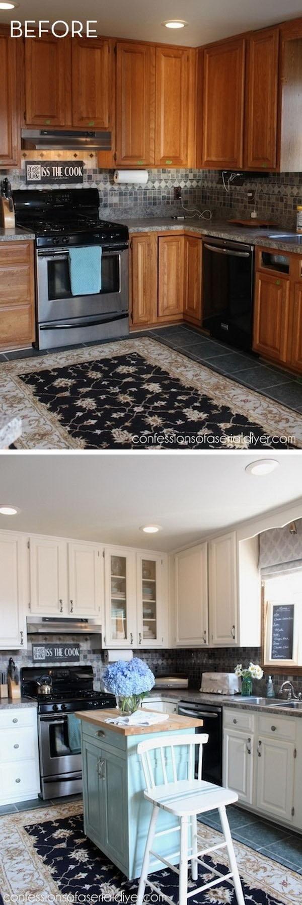 virtuves- pasikeitimas-15