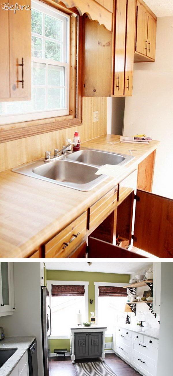 virtuves- pasikeitimas-17