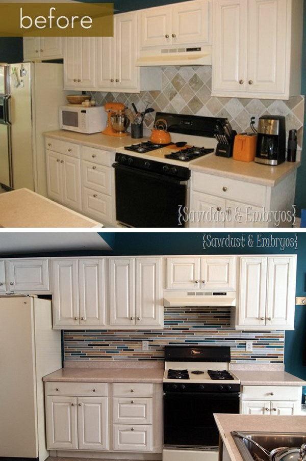 virtuves- pasikeitimas-18