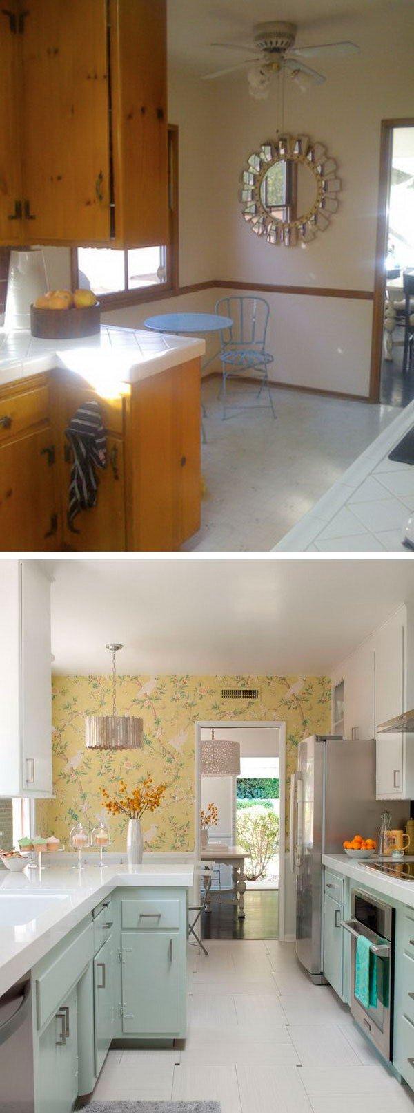 virtuves- pasikeitimas-20