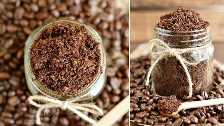kuno-sveitiklis-kava