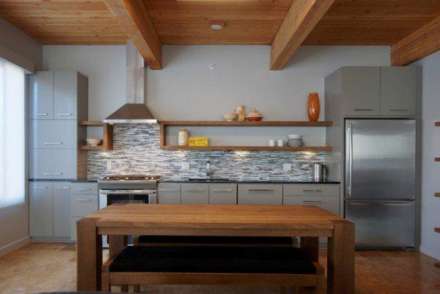 tiesines-virtuves-interjero-idejos01