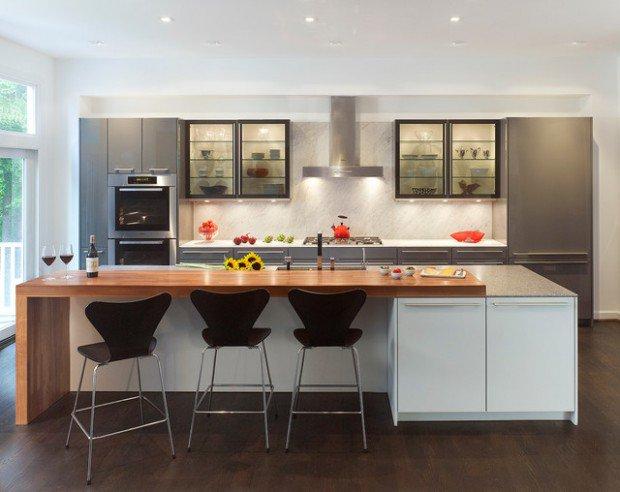 tiesines-virtuves-interjero-idejos02