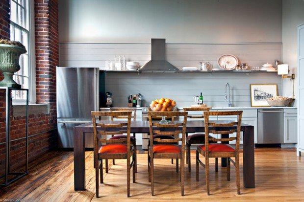 tiesines-virtuves-interjero-idejos11