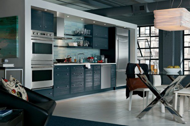 tiesines-virtuves-interjero-idejos15
