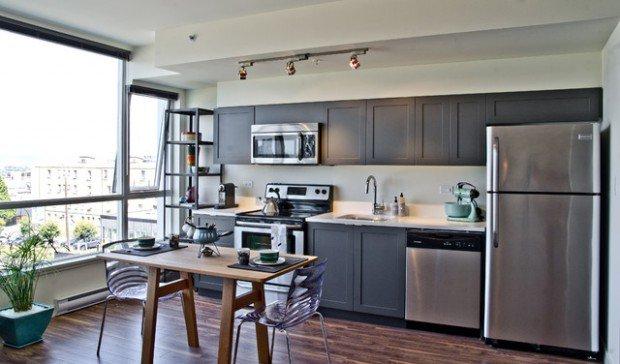 tiesines-virtuves-interjero-idejos16