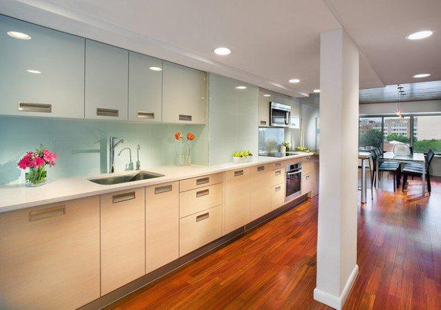 tiesines-virtuves-interjero-idejos18