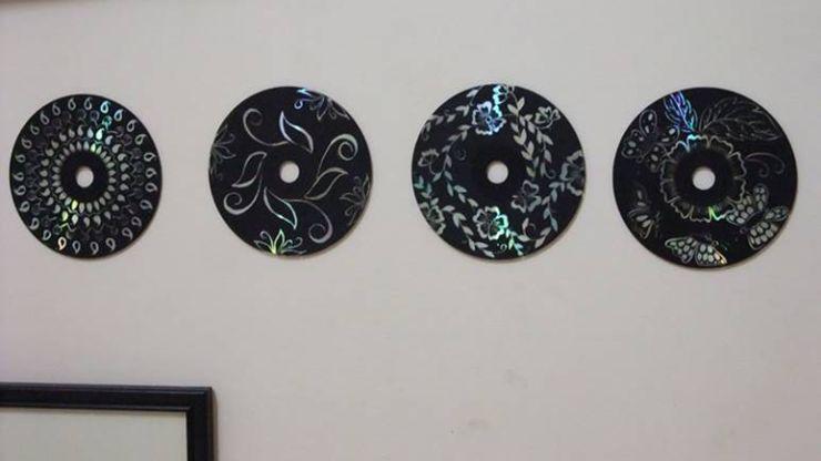 dekoracija-is-kompaktu4