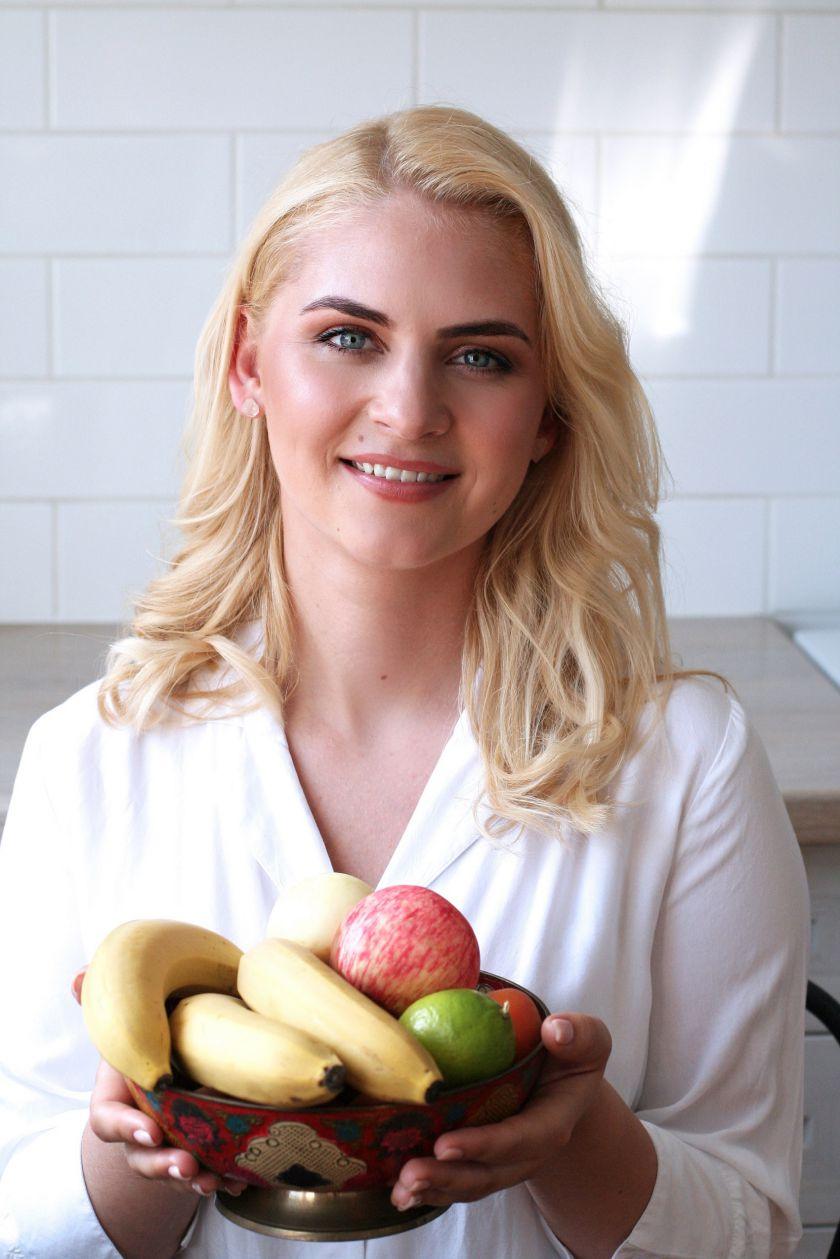 Minime Pasaulinę maisto dieną: apie perversmą patyrusią mitybos piramidę ir  pakitusius mūsų mitybos įpročius
