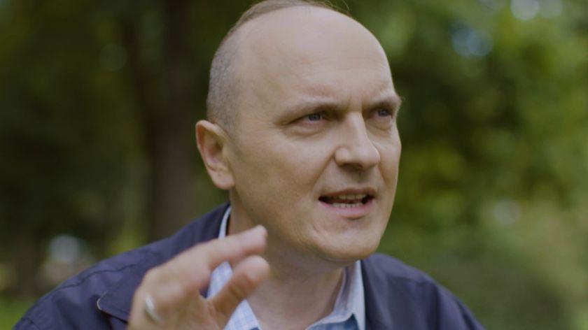 Garsūs Lietuvos vyrai kreipiasi į mus: išmokite suteikti pirmąją pagalbą