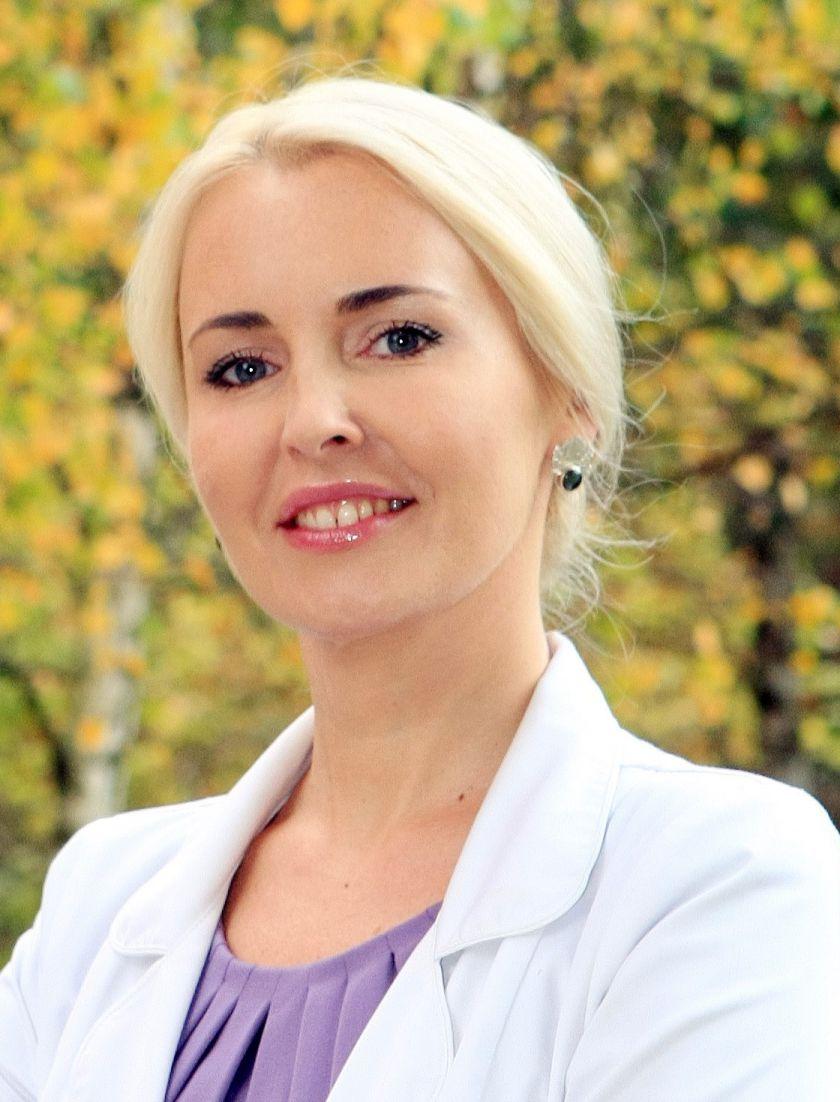 Žvynelinės diagnozė Lietuvoje: gydymas yra, bet medikų rankos surištos