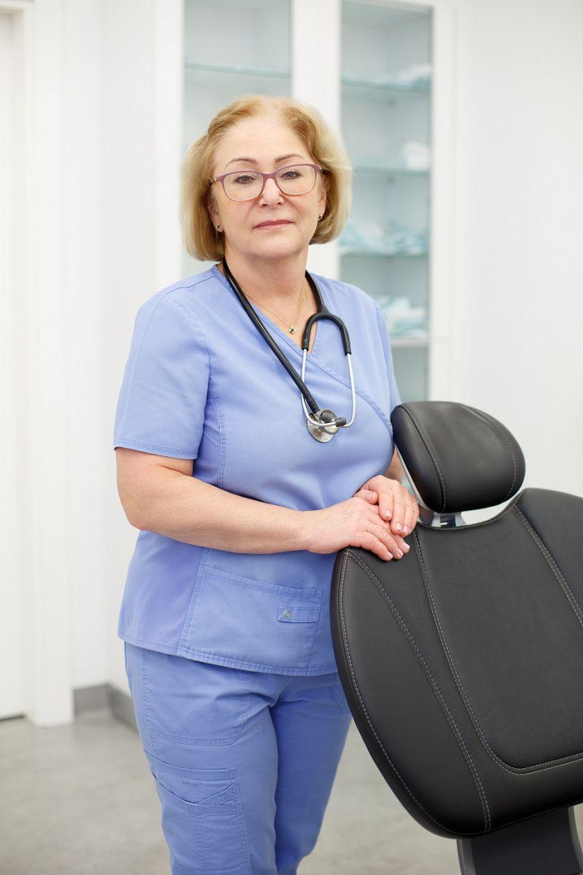 Medicinos turistai ir per šventes sugrįžę emigrantai: TOP 3 odontologinės paslaugos