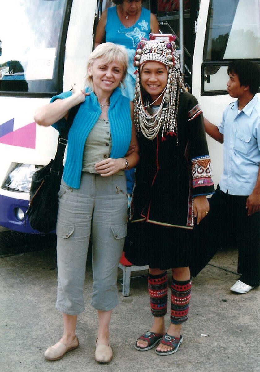 Kelionės be GPS ir interneto: kaip lietuviai keliavo prieš 20 metų?