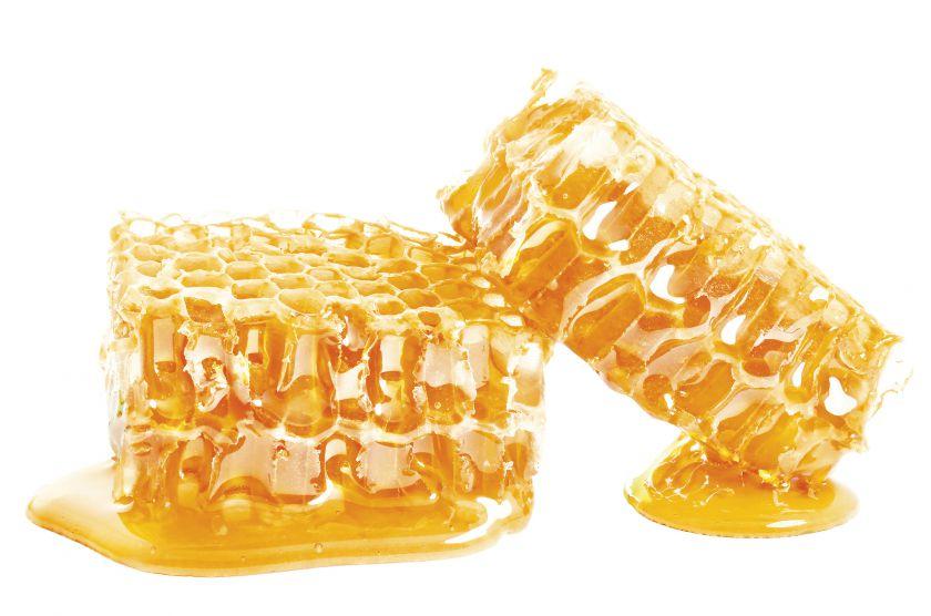 Lietuviško medaus galia: gydo gerklės skausmą, gaivina odą ir stiprina organizmą