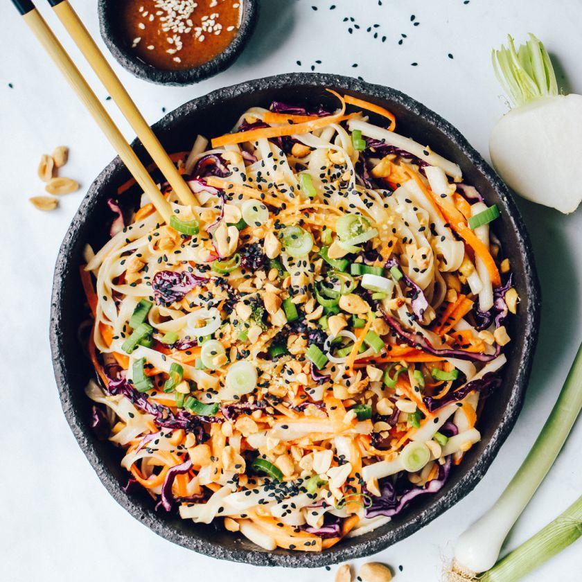Žinoma maisto tinklaraštininkė siūlo į šviežias daržoves pažiūrėti kitomis akimis (+receptai)