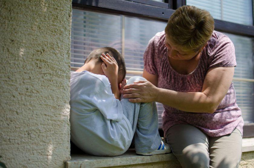 Nematoma karantino pusė: psichologai vos spėja suktis, o savižudybių skaičius sparčiai didėja