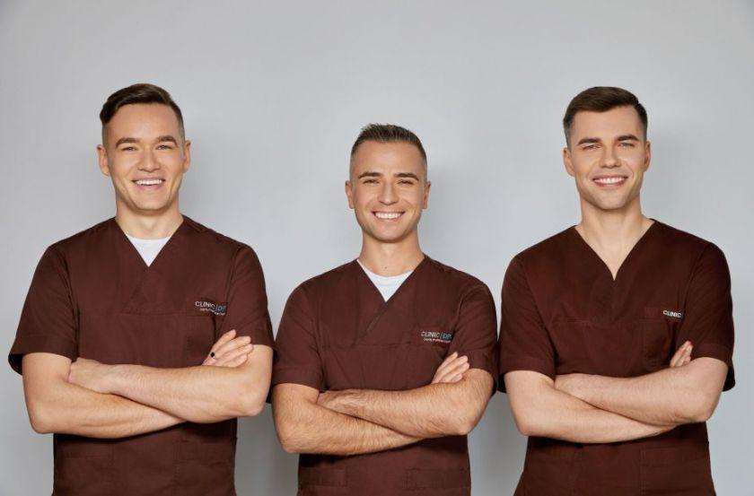 Odontologai atsisako mokesčio – ryžosi šimtatūkstantiniams nuostoliams