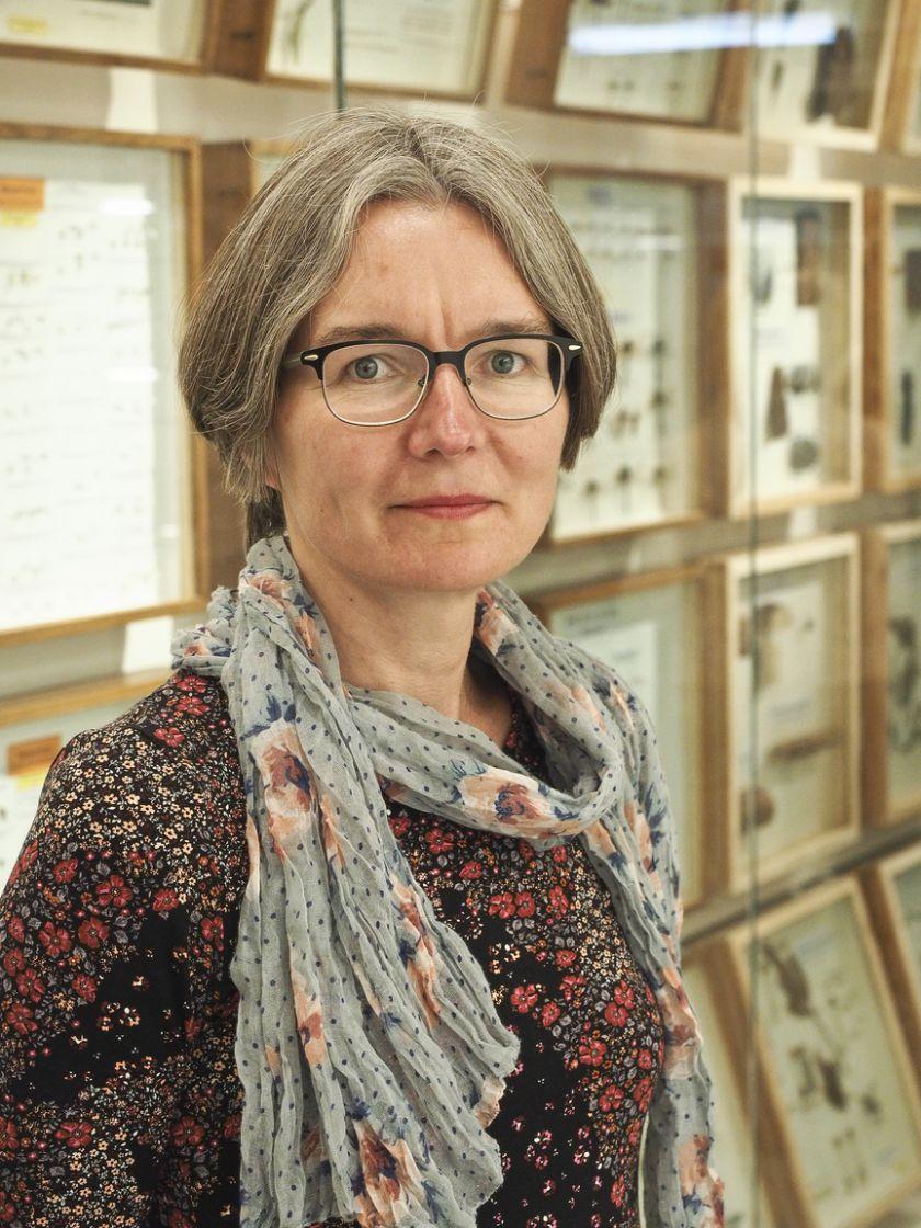 NVI epidemiologė dr. Rūta Petrauskaitė-Everatt: kas bendra tarp koronaviruso, oro taršos ir vėžio