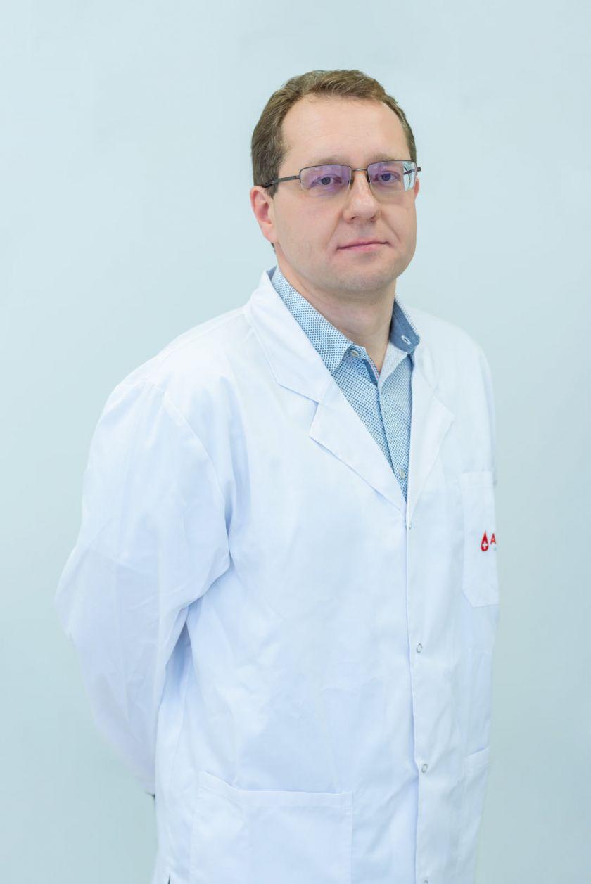 Tyrimasparodė:Lietuvos gyventojams trūksta žinių apie vitamino D įtaką organizmo apsaugai nuo Covid-19