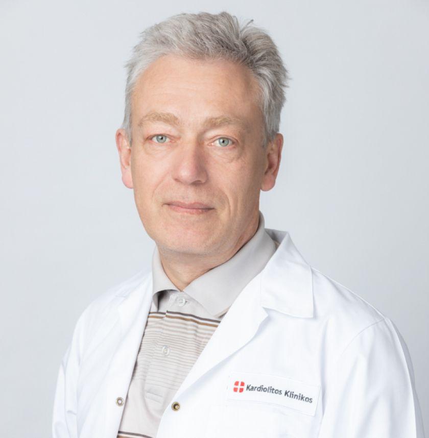 Storosios žarnos vėžys: kaip jį atpažinti ir kada būtina kreiptis į gydytoją?