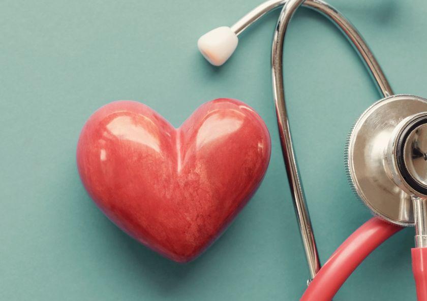 Organų donorystė neturi poilsio dienų: savaitgalį užregistruoto jauno donoro organai transplantuoti šešiems žmonėms