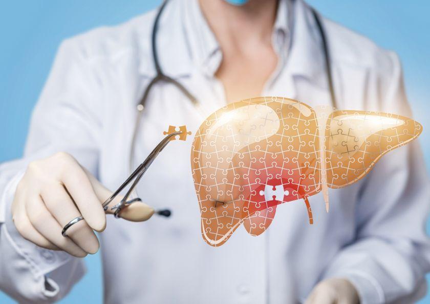 Atliekamos organų transplantacijos – dar iki operacijų reikia įveikti kelis svarbius etapus