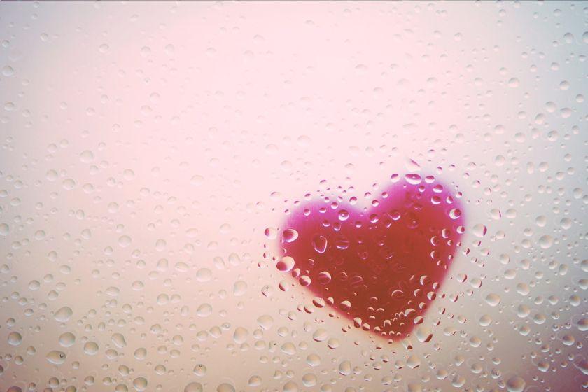 Vis daugiau gyventojų išreiškia pritarimą organų donorystei