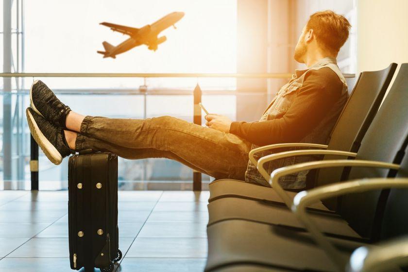 Iš atostogų užsienyje lietuviai parsiveža ne tik neišdildomus įspūdžius: kokios nemalonios staigmenos gali laukti svetur?